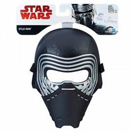Star Wars Maska Podstawowa Kylo Ren