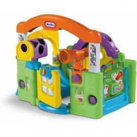 Centrum Zabaw i aktywności