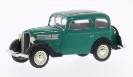 Rosengart Super 5 LR4N 1938