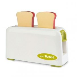 Mini Tefal Toster