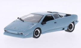Lamborghini P132 Prototyp 1986