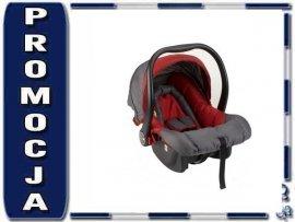 Fair Baby One BORDO 0-13 KG Fotelik samochodowy
