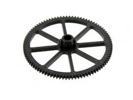 9100-07 Main Gear - Zębatka Główna