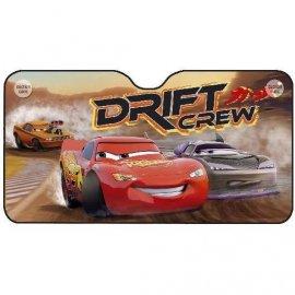 Zasłonka przeciwsłoneczna Cars 2 - Auta - Disney