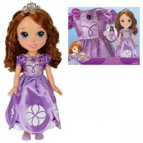 Zosia + Sukienka dla dziewczynek