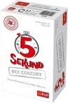 TREFL GRA 5 SEKUND BEZ CENZURY 18+