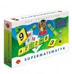 ALEXANDER GRA SUPER MATEMATYK 7+