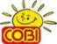 COBI KLOCKI