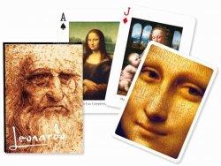 PIATNIK KARTY TEMATYCZNE EKSPOZYTOR 12 SZTUK - PO 3 SZTUKI Z 4 RODZAJÓW 8+