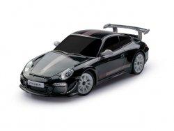 BRIMAREX RC PORSCHE 911 GT3RS 5+