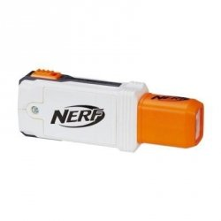 HASBRO NERF LATARKA MODULUS TACTICAL LIGHT B7171 8+