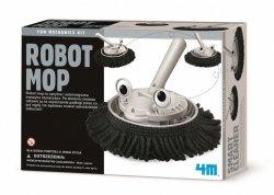 4M ROBOT MOP 8+