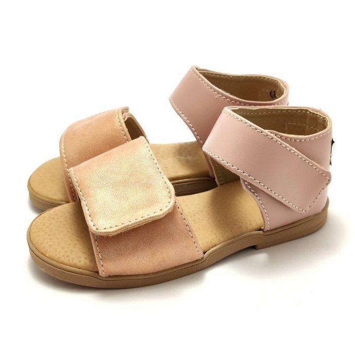 sandaly-dla-dzieci-slippers-family-fiori