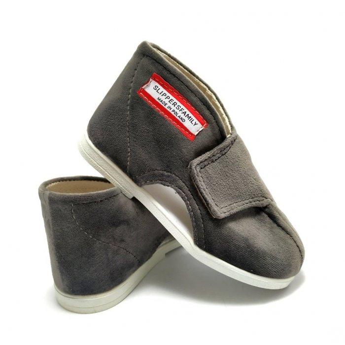 zestaw-swiateczny-slippers-family-lords-koala