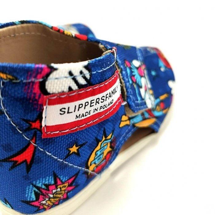 kapcie-dla-dzieci-slippers-family-hero