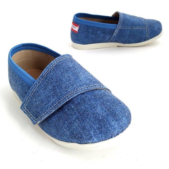 buty-dla-dzieci-na-rzep-slippers-family-pacific