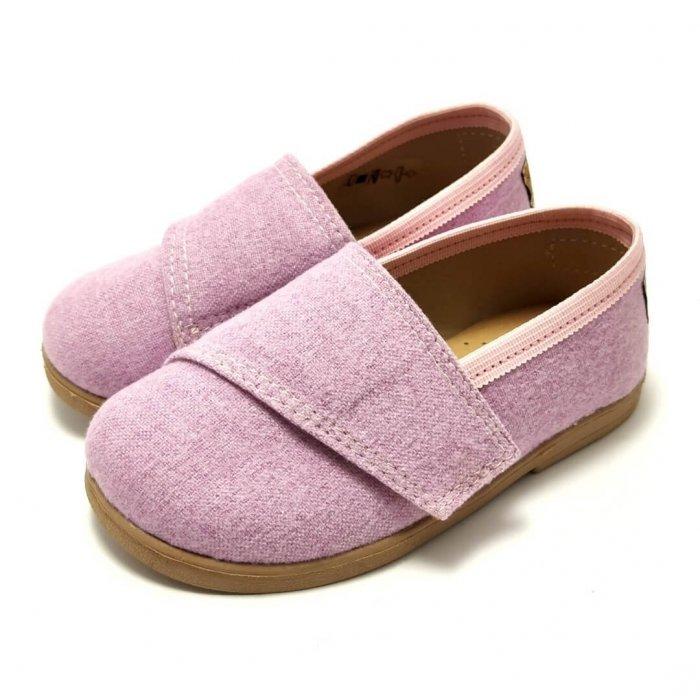 buty-dla-dzieci-na-rzep-slippers-family-lolly-pop