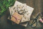 Jak zorganizować Święta Bożego Narodzenia?