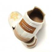 buty-dla-dzieci-lordsy-slippers-family-swarne