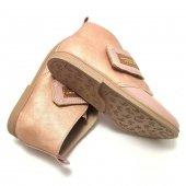 trzewiki-dla-dzieci-slippers-family-peony
