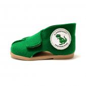 kapcie-dla-dzieci-vegan-slippers-family-dino