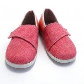buty zapinane na rzep Hawaii