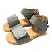 sandaly-dla-dzieci-slippers-family-porto