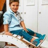 kapcie-dla-dzieci-slippers-family-jeans-pacific-II
