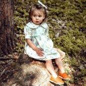 polbuty-dla-dzieci-slippers-family-fox
