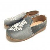 buty-dla-dzieci-lordsy-slippers-family-sniezka