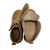 buty-dla-dzieci-slippers-family-gold
