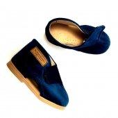kapcie-dla-dzieci-slippers-family-aksamit-velvet
