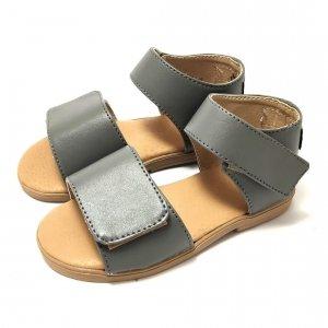 Sandały dla dzieci Slippers Family Porto