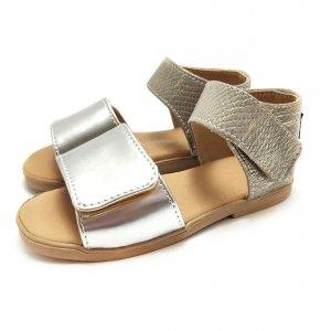 Sandały dla dzieci Slippers Family Luna