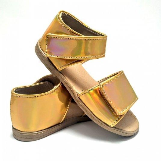 Sandały dla dzieci DUBAI