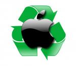 regeneracja baterii APPLE A1383 do notebooków APPLE MacBook Pro 17''