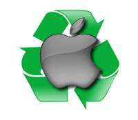 regeneracja baterii APPLE A1280, A1281 do notebooków Macbook i Macbook Pro