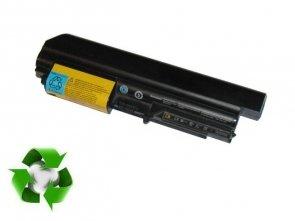Lenovo ThinkPad R400, R61i - 10,8V 6000 mAh