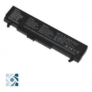 LG LE50, LS50, LM60, LM70 - 11,1V 5200 mAh