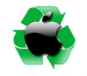 regeneracja baterii APPLE A1245, A1322, A1331 do notebooków Macbook, Macbook Pro i Macbook Air
