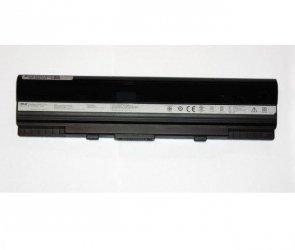 ASUS EeePC  UL20, Eee PC 1201 - 10,8V 47Wh
