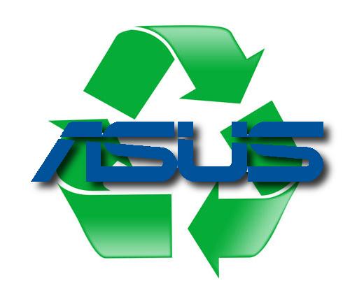regeneracja baterii ASUS AP22-T101MT, AP22T101MT do notebooków ASUS Eee PC T101MT