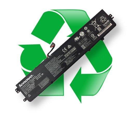 regeneracja akumulatora Lenovo L14M3P24, L14S3P24 do notebooków Lenovo Ideapad 700-17IKS