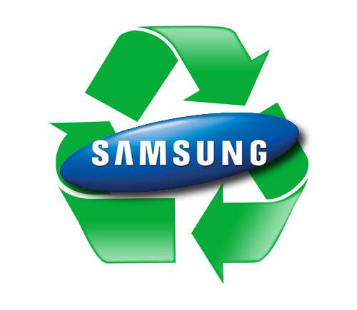 FREE: regeneracja baterii SAMSUNG AA-PBVN3AB 11,1V 43 Wh do notebooków SAMSUNG serii 5, 510R, NP470, NP470R5E
