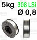 DRUT 308 SLi - 5KG
