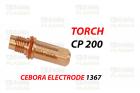 CP200 - ELEKTRODA 1367
