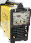 THF 215 AC/DC Puls