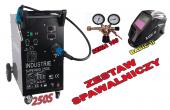 SUPERMIG 250S 4x4- PROMOCJA