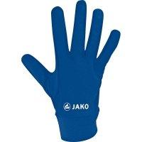 rękawiczki sportowe FUNKTION