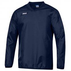 bluza ortalionowa BASIC